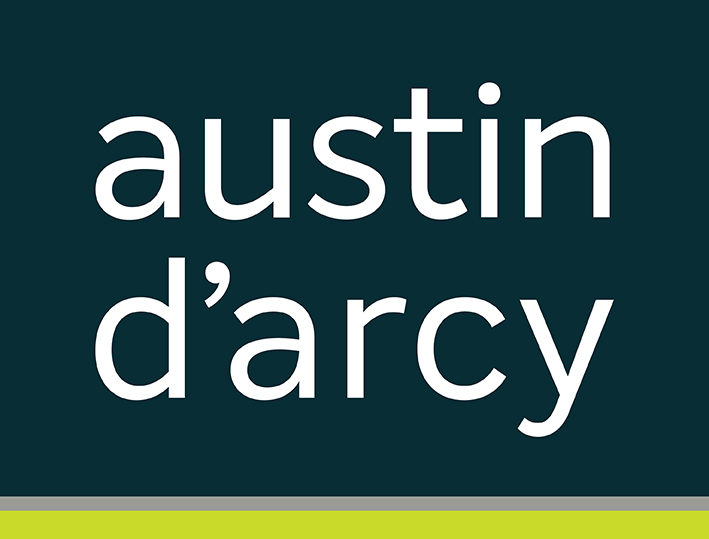 Austin D'arcy /