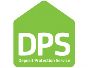 DEPOSIT PROTECTION SERVICE USED BY AUSTIN D'ARCY